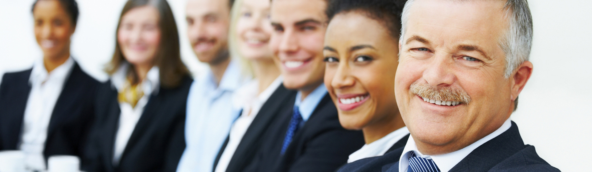 Friends of IPI